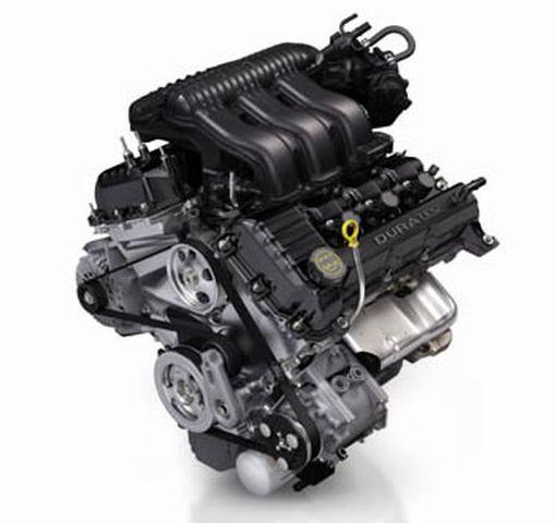 Japanese Engines Mitsubishi Outlander