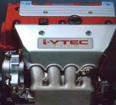 Cheap JDM Engines