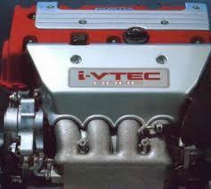 Cheap JDM Engines